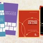 Cied lançará quatro títulos na 6ª Bienal Internacional do Livro de Alagoas