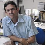 Curso de Meteorologia completa 35 anos de história