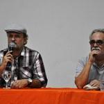 Profissionais da comunicação de Alagoas participam de palestra na Ufal