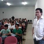 Programa de Monitoria em Arapiraca oferece oficina de orientação