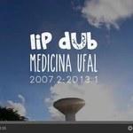 Videoclipe celebra conclusão de curso de Medicina e tem mais de 3 mil acessos