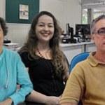 Coordenadores de cursos avaliam bons resultados no ranking da Folha