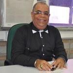 Educação é tema de seminário na Bienal Internacional do Livro de Alagoas
