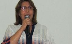 Célia Rocha destacou qualidade da formação do Sírio Libanês