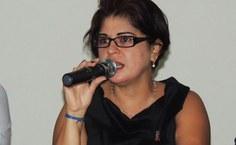 Eliane Cavalcanti relatou que após qualificados, os profissionais podem ser aproveitados em novo curso de Medicina, em Arapiraca