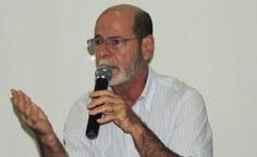 Ubiratan Pedrosa relata importâcia do SUS para mais de mais de 130 milhões de brasileiros