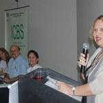 Semana de Biologia destaca preservação dos mananciais de água potável