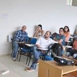 Semana de Economia debate as pesquisas sobre desenvolvimento de Alagoas