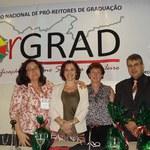 Ufal apresenta educação a distância em encontro nacional