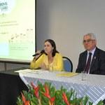 Ufal lança 6ª Bienal Internacional do Livro de Alagoas