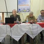 Ufal participa de evento Internacional de Comunicação