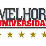 Ufal tem 39 cursos de graduação estrelados no Guia do Estudante 2013
