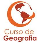 Universidade inicia primeira turma de Geografia na modalidade a Distância