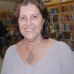Diretora da Edufal revela detalhes da 6ª Bienal Internacional do Livro de Alagoas
