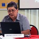 Estudo subsidia pedido de Indicação Geográfica do filé alagoano