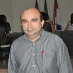 Ufal apresenta evolução positiva nos cursos avaliados pelo Enade em 2012