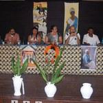 Curso de Dança da Ufal instala Fórum Mestre Zumba