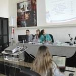 Ebserh foi foco de debate no Ministério Público Federal de Alagoas