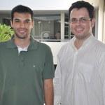 Ufal adquire primeira impressora 3D de Alagoas