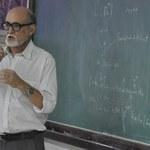 Ph.D na área de Análise ministra minicurso na Ufal