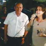 6ª Bienal do Livro de Alagoas recebe prêmio de melhor evento literário