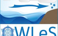Logo do proejto