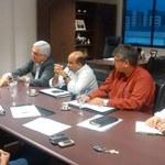 Reitores da Ufal e do Ifal discutem avanços da EAD em Alagoas