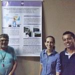 Campus do Sertão realiza 2ª Exposição de Geografia do Turismo