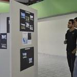 Exposição na Biblioteca Central mostra mirantes de Maceió