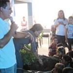 Campus Arapiraca promove evento sobre o Meio Ambiente