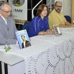 Edufal lança quatro novos livros