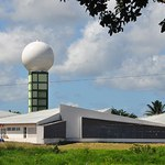 Radar da Ufal fará previsão meteorológica para jogos da Copa do Mundo em Recife