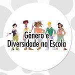 Abertas inscrições para especialização em Gênero e Diversidade na Escola