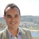Livro analisa repercussões da igualdade nos concursos públicos brasileiros