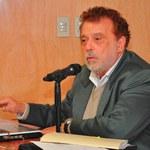 Ufal sedia Encontro de Administração Política para o Desenvolvimento do Brasil
