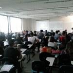 Campus do Sertão promove terceira edição de Aperfeiçoamento para Professores de Matemática