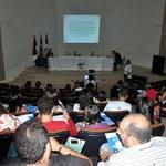 Seminário discute situação atual dos sistemas de bibliotecas públicas e escolares
