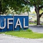 Ufal dá início ao segundo semestre letivo para 25 mil alunos