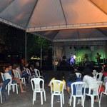 Banda Atrito 82 anima Terça Cultural