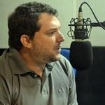 Professor lança livro sobre gestão pública do Brasil e Argentina