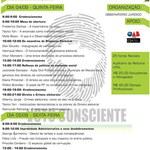 Ufal promove 1º Seminário Alagoano de Direito Eleitoral e Democracia