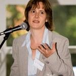 IQB recebe pesquisadora internacional