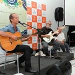 Ufal lança 7ª Bienal Internacional do Livro de Alagoas