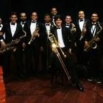 MCZ Big Band é a convidada da Orquestra Sinfônica no próximo concerto