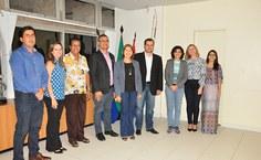 Ufal e Seades vão garantir a oferta de cursos por meio do CapacitaSuas