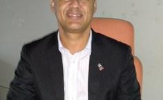 Vice reitor José Vieira comemorou o tombamento
