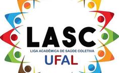Logomarca da Liga
