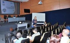 Regulação e supervisão da educação superior: o processo de recredenciamento foi o tema do painel
