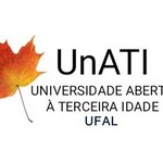 Programa Universidade Aberta à Terceira Idade abre inscrições na próxima semana