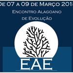Museu de História Natural recebe 2º Encontro Alagoano de Evolução